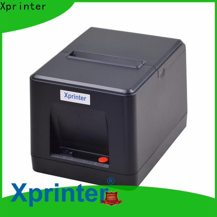 Xprinter Label printer manufacturer for post
