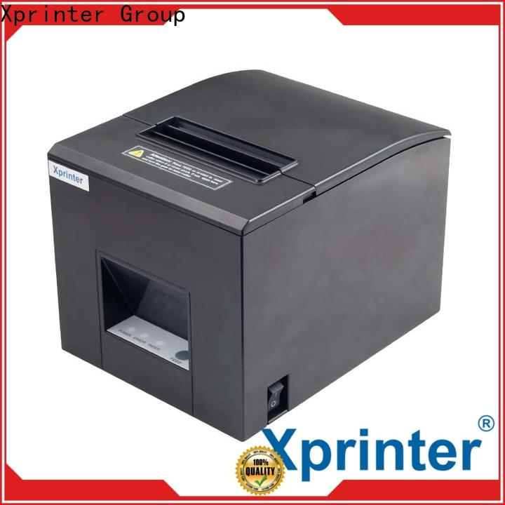 Xprinter ethernet receipt printer inquire now for store