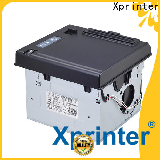 Xprinter durable buy pos printer manufacturer for catering