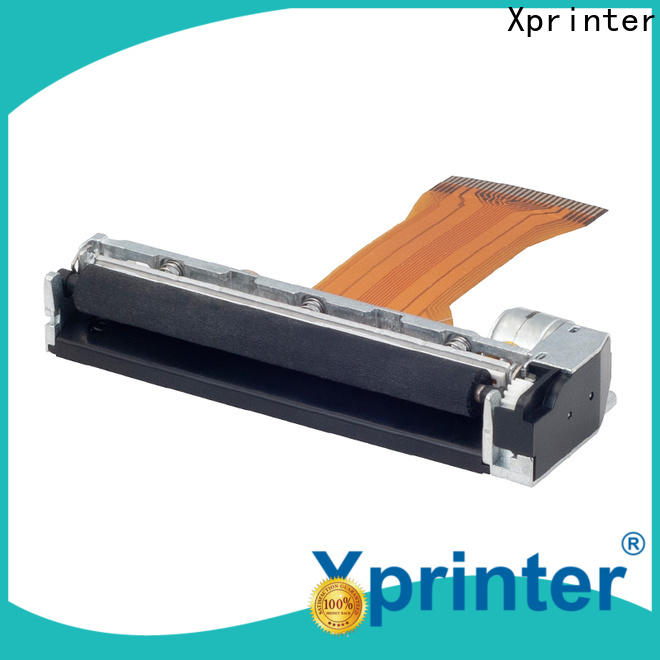 Xprinter best voice prompter inquire now for post