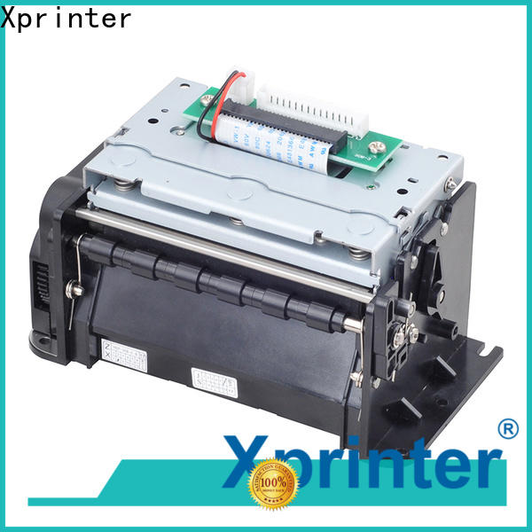 Xprinter melody box with good price for supermarket