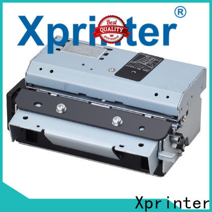 Xprinter printer and accessories with good price for medical care