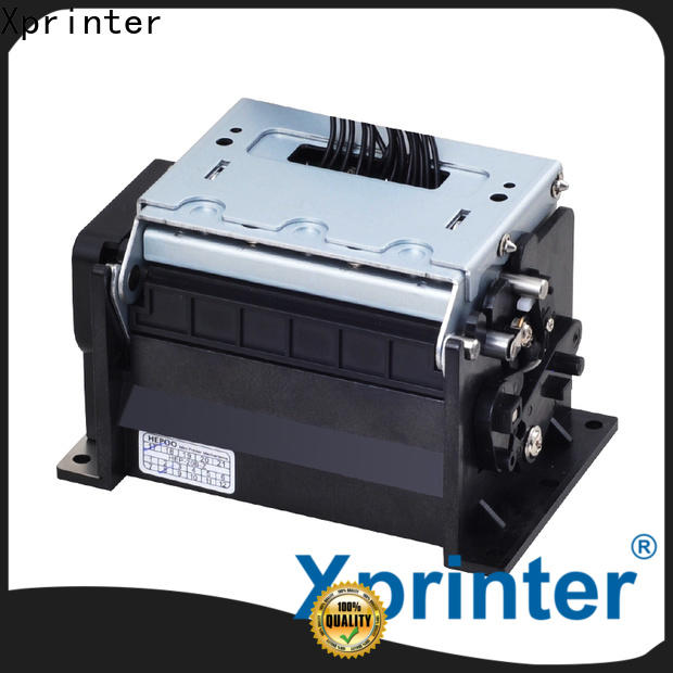 Xprinter professional printer accessories online shopping factory for medical care