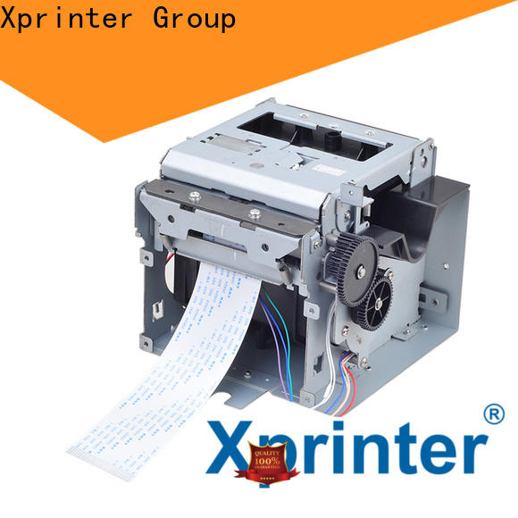 Xprinter best barcode printer accessories inquire now for post