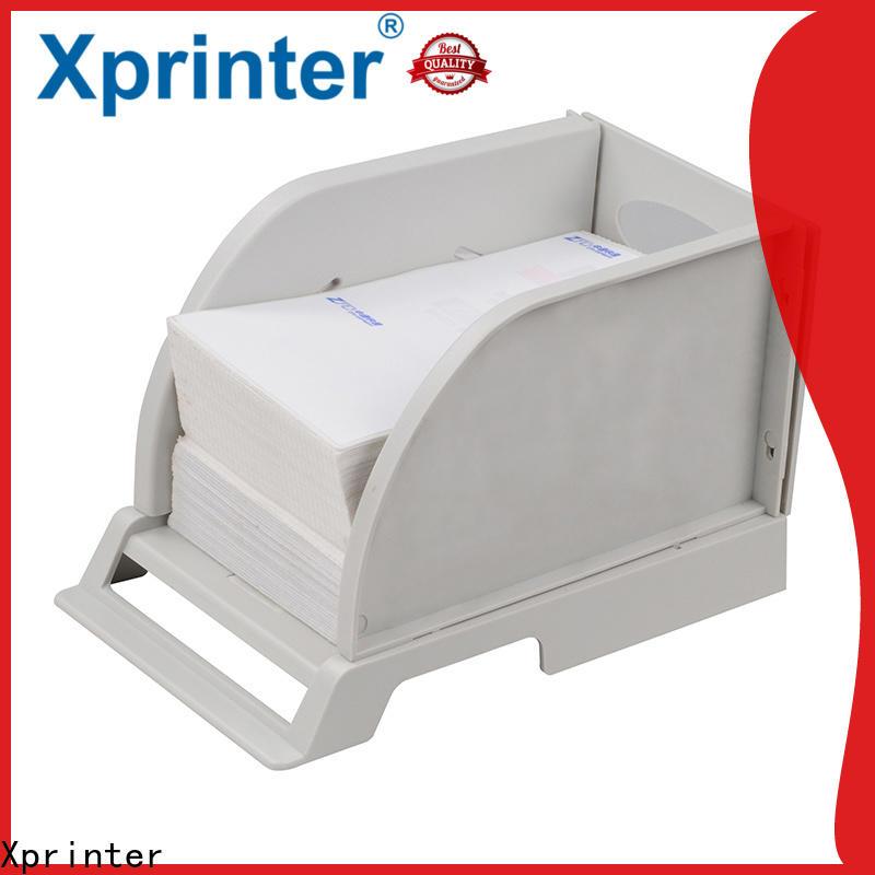 durable laser printer accessories design for post