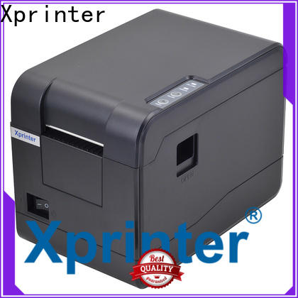 professional thermal printer 80 personalized for retail