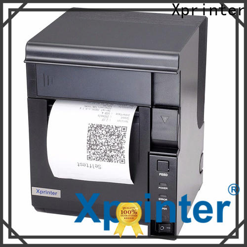 reliable buy receipt printer with good price for retail