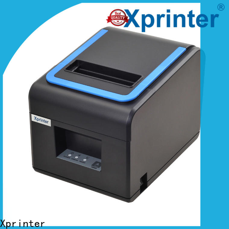 standard store receipt printer with good price for store