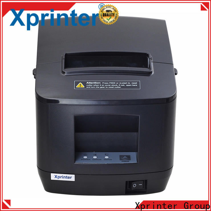 practical printer cloud supplier for supermarket