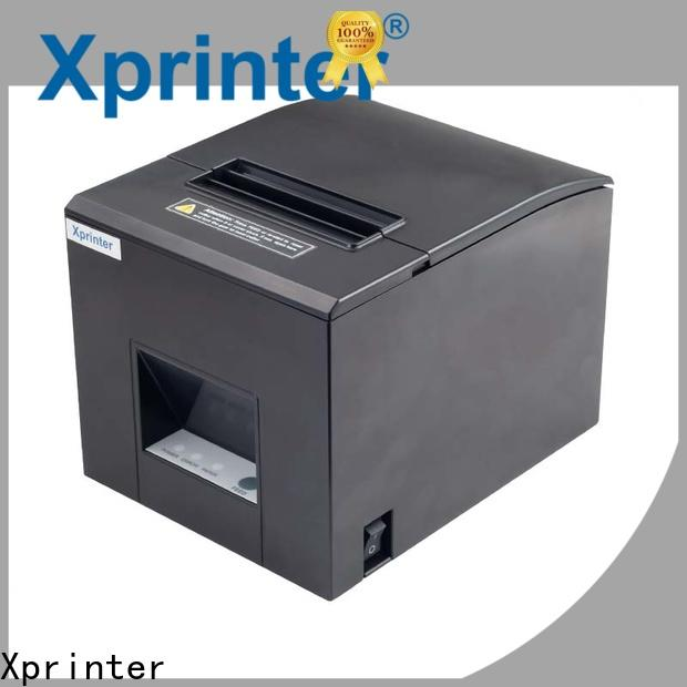 standard cashier receipt printer with good price for mall