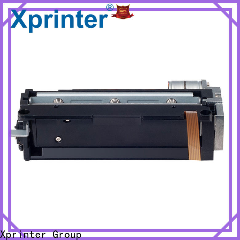 Xprinter best printer accessories online shopping factory for post