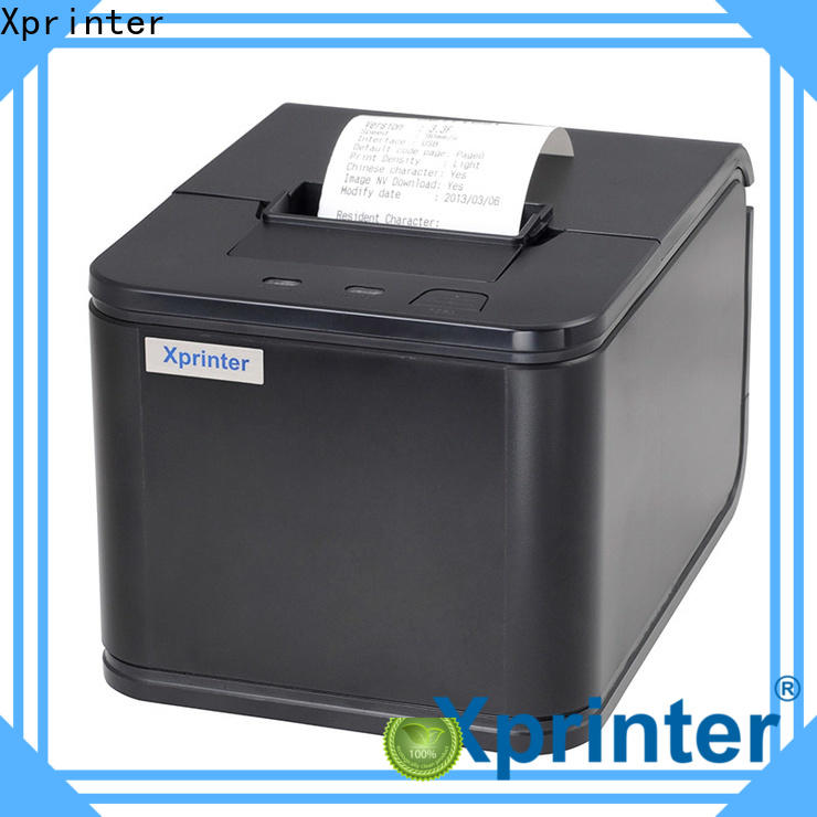 Xprinter personalized for store