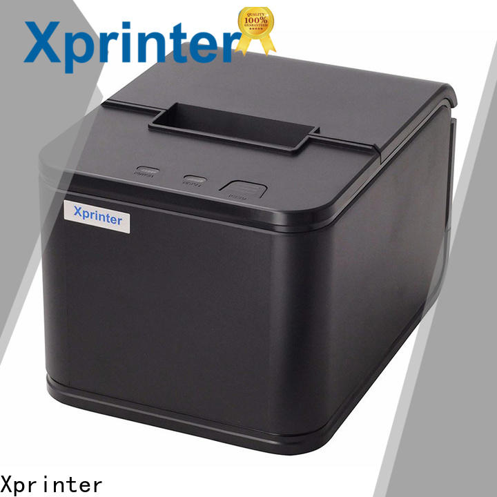 durable low cost receipt printer wholesale for retail