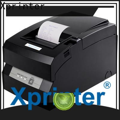 certificated virtual dot matrix printer series for medical care