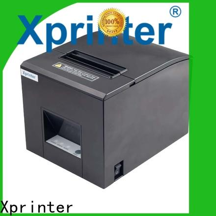Xprinter lan cashier receipt printer inquire now for shop