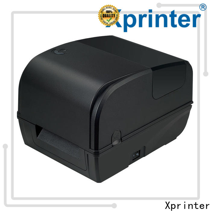 Xprinter pos label printer inquire now for store