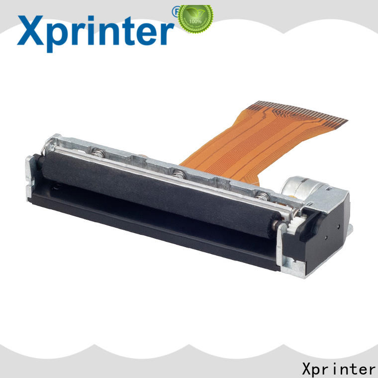 Xprinter bluetooth label printer accessories with good price for supermarket