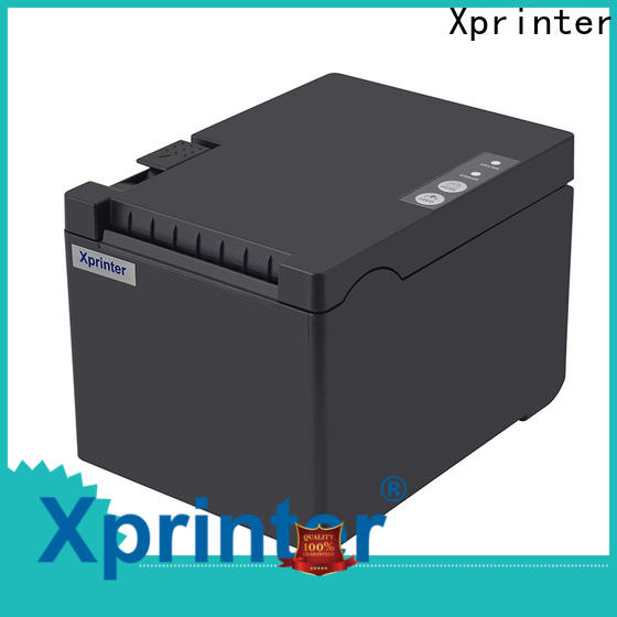 Xprinter professional barcode label printer inquire now for storage