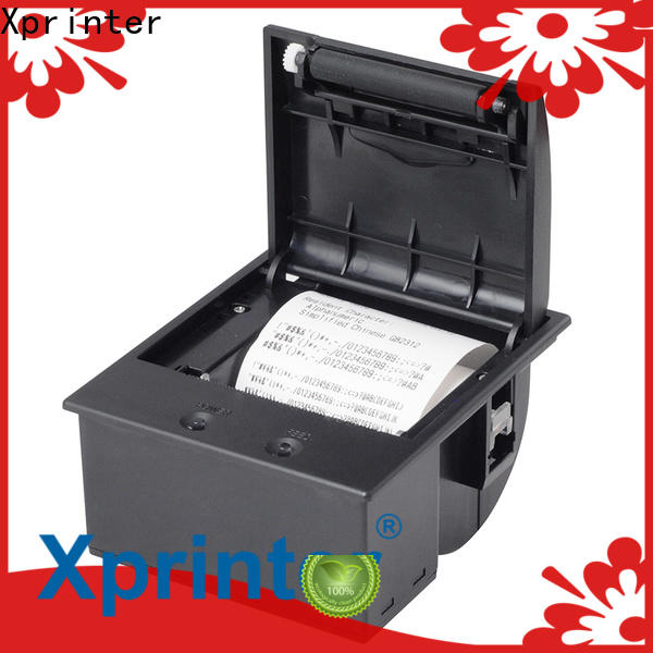 Xprinter thermal printer reviews directly sale for shop