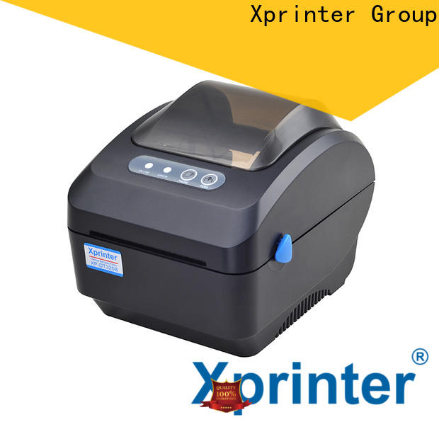 Xprinter durable 80mm pos printer factory for storage