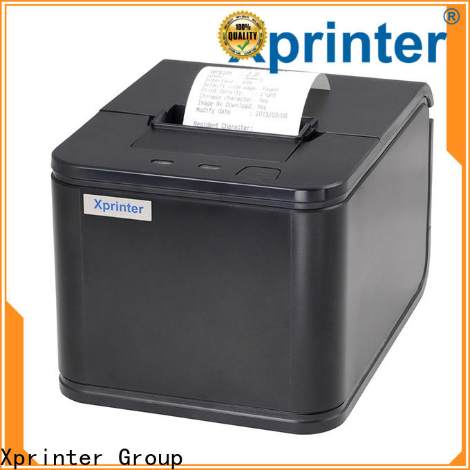 professional receipt printer best buy personalized for retail
