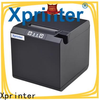 durable pos58 printer supplier for shop