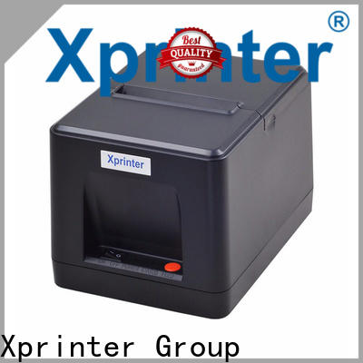 Xprinter pos printer online from China for storage