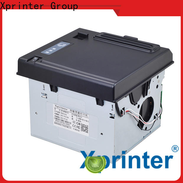 Xprinter dircet thermal thermal barcode printer directly sale for tax