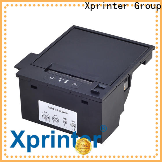 dircet thermal pos slip printer from China for shop