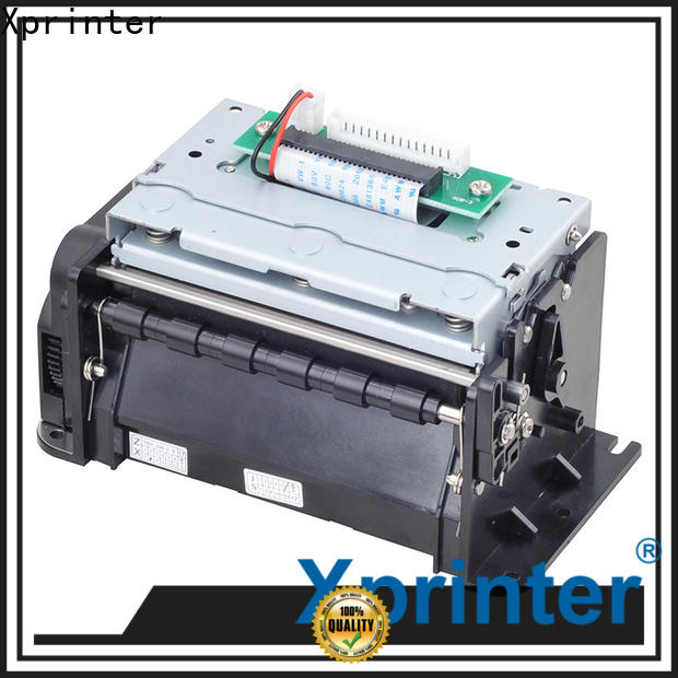 Xprinter bluetooth printer accessories online with good price for post