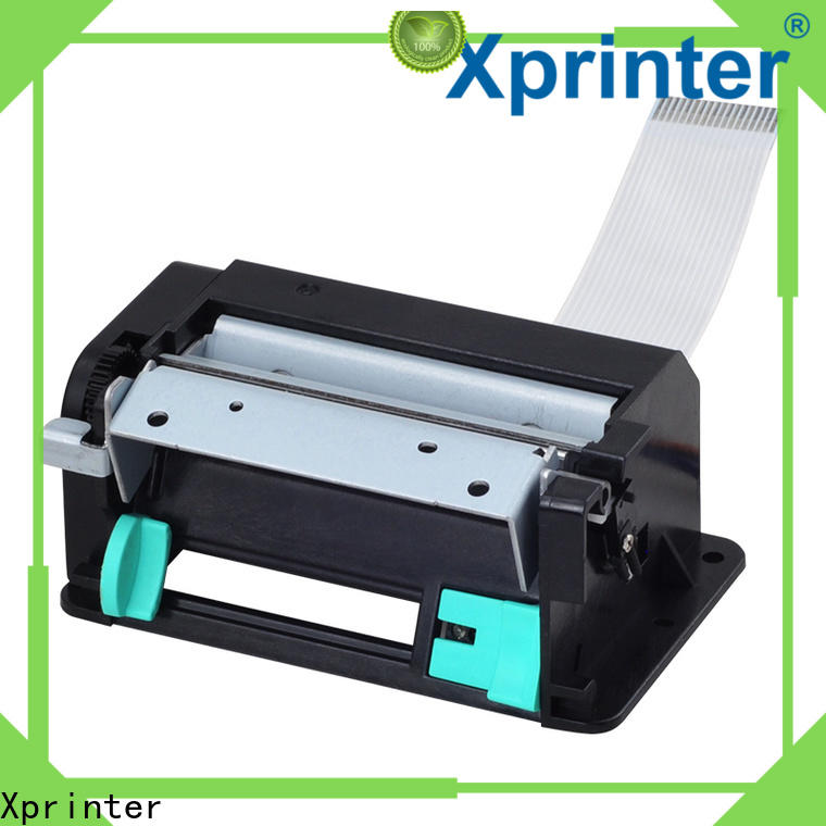 professional label printer accessories factory for post