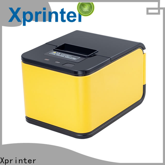 Xprinter high quality bluetooth receipt printer factory price for mall