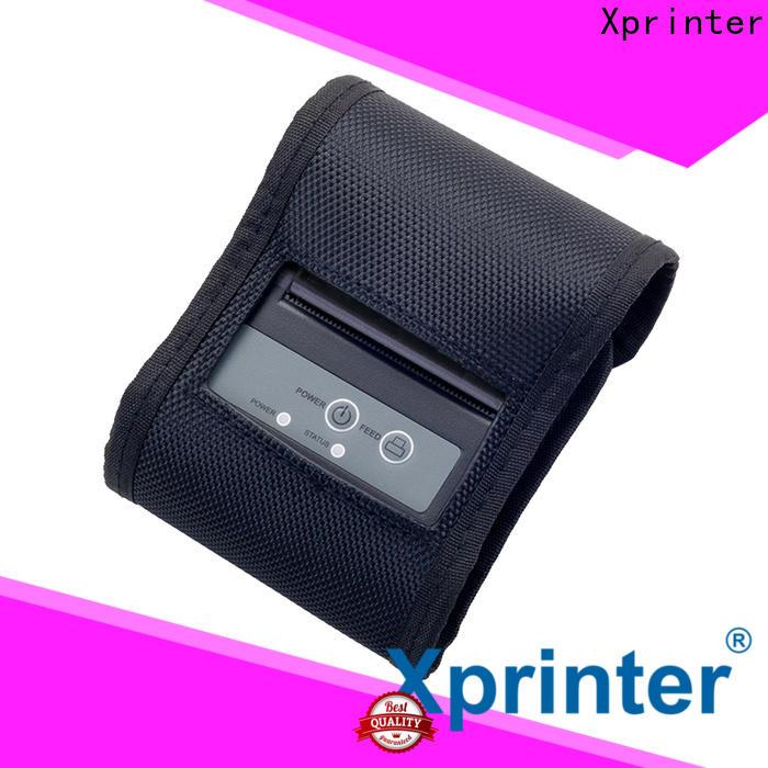 Xprinter printer accessories factory for supermarket