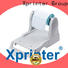 Xprinter best printer and accessories inquire now for storage