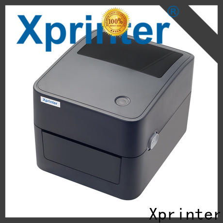 product labeling pos network printer customized for tax