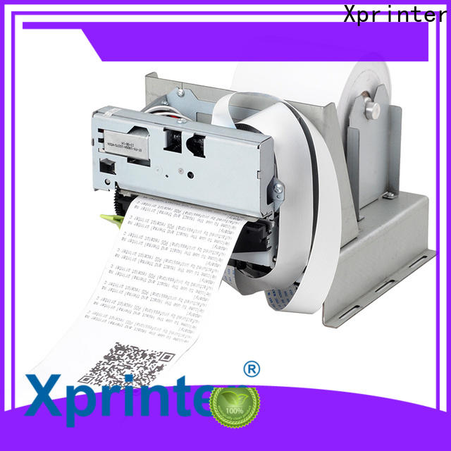 Xprinter durable till printer from China for tax
