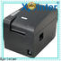 high quality driver pos printer supplier for mall