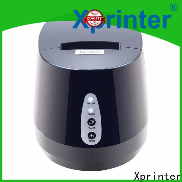high quality pos machine printer personalized for mall