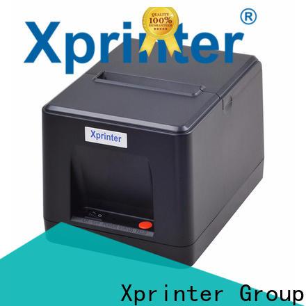 Xprinter Label printer series for supermarket