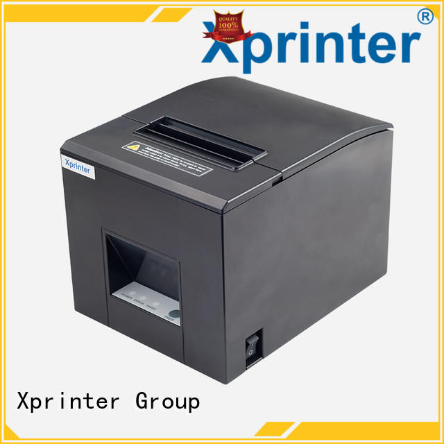 shop bill printer commonly used for storage Xprinter